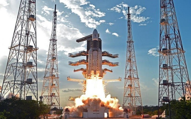 Latin American Countries Keen on Launching Satellites Through ISRO