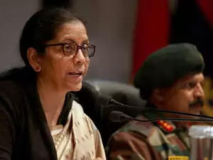 Defence Council Clears Order of Combat Vehicles Worth Rs 1,850 cr