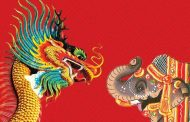 Taking On The Chinese Along Himalayan Frontier