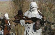 Paris Terror Meet Set to Turn Screws on Pakistan Over Funding of Militants