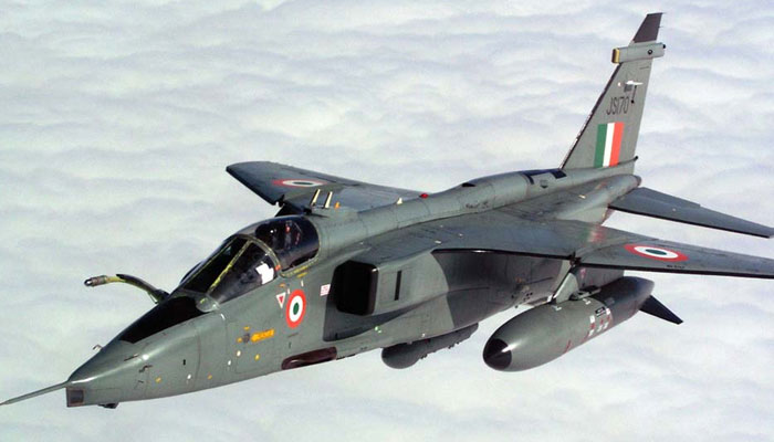 Samvedna: IAF's First Composite HADR Air Exercise in South Asia Begins From Monday