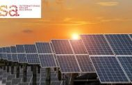 International Solar Alliance (ISA): India's Radiant Multilateralism