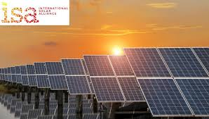 International Solar Alliance (ISA): India's Radiant Multilateralism