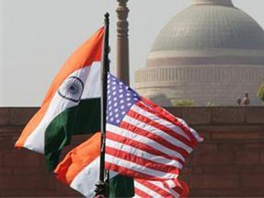 US Lauds India's Role in Afghanistan's Economic Development, Says New Delhi-Washington-Kabul Trio will not Target Pakistan