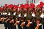 Indigenous Artillery Gun Passes High-Altitude Winter Test in Sikkim