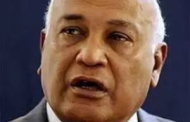 China Meddling in Maldives' Internal Affairs: Ex-Foreign Minister Ahmed Naseem