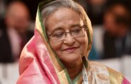 Global Spotlight on Bangladesh's Upcoming Elections