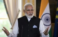 India Ready to Revitalise Commonwealth