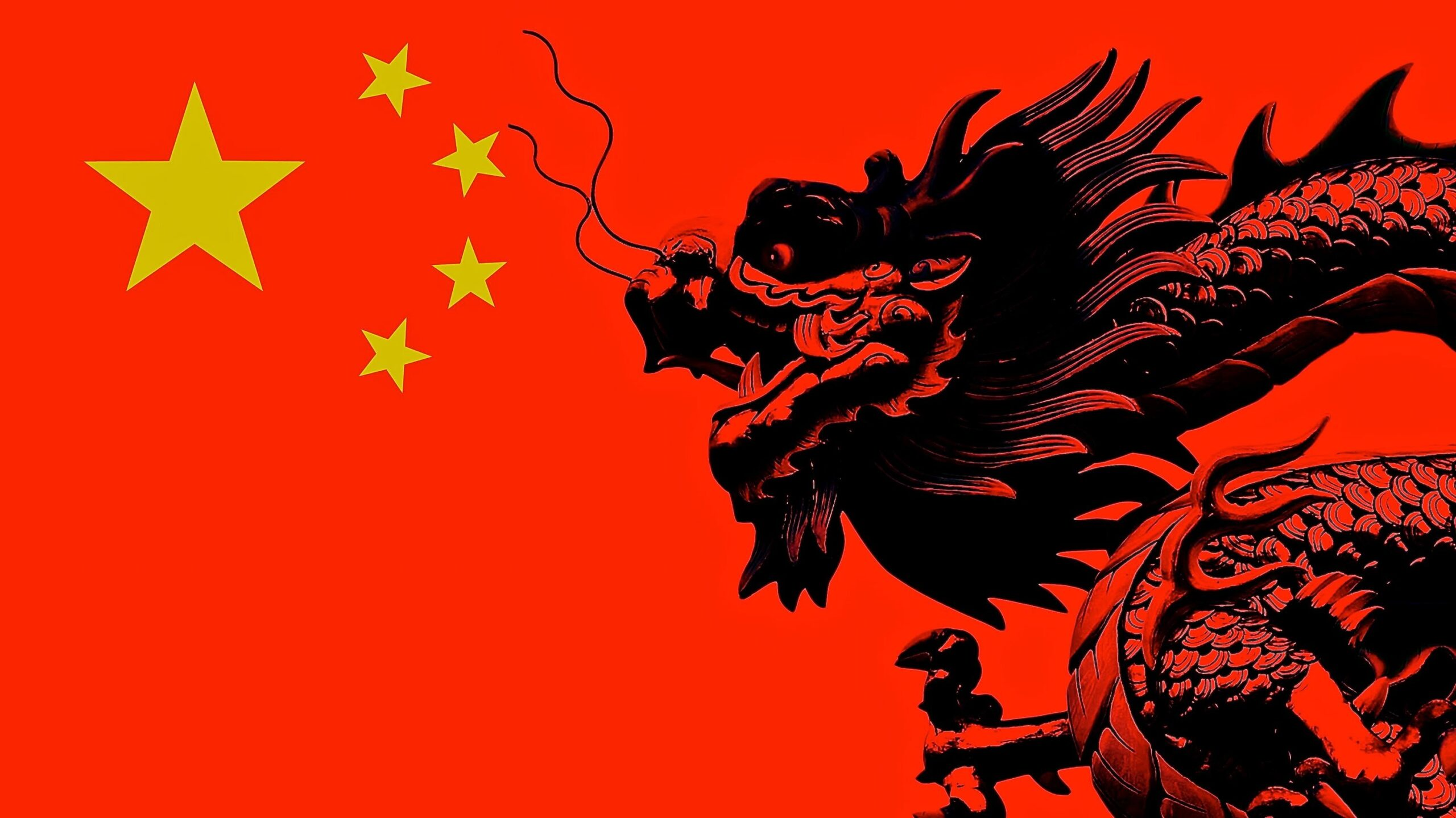 China's South Asian Miscalculation