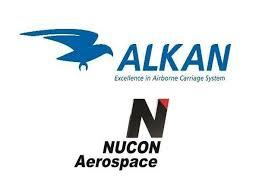 Joint Venture Between NUCON and ALKAN