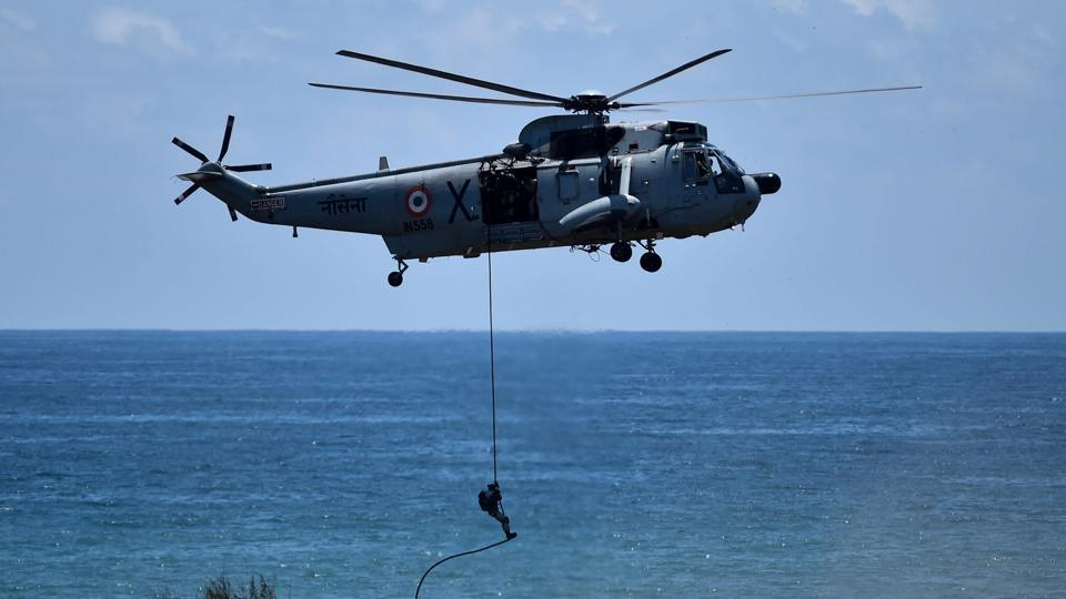 Defence Planning Committee: Is Too MuchBeing Attempted Too Late?
