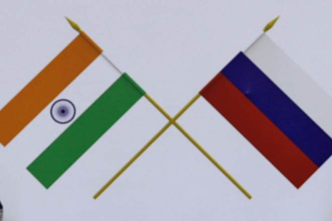 Defence Expo 2018: Why India Wants Russia to Improve After-Sales Support for Russian Defence Platforms