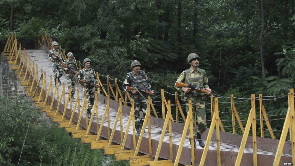 A Younger Army: How India can Move Forward on Defence Reforms Despite Budgetary Constraints