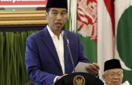 Indonesia Likely to Give India Access to Deep Seaport in Sabang