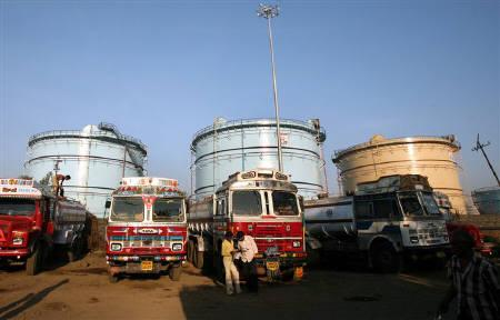 Strategic Oil Storage Facility to be Built in Mangalore: Dharmendra Pradhan