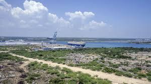 Sri Lanka Gives Green Light For Chinese LNG Plant Near Hambantota Port