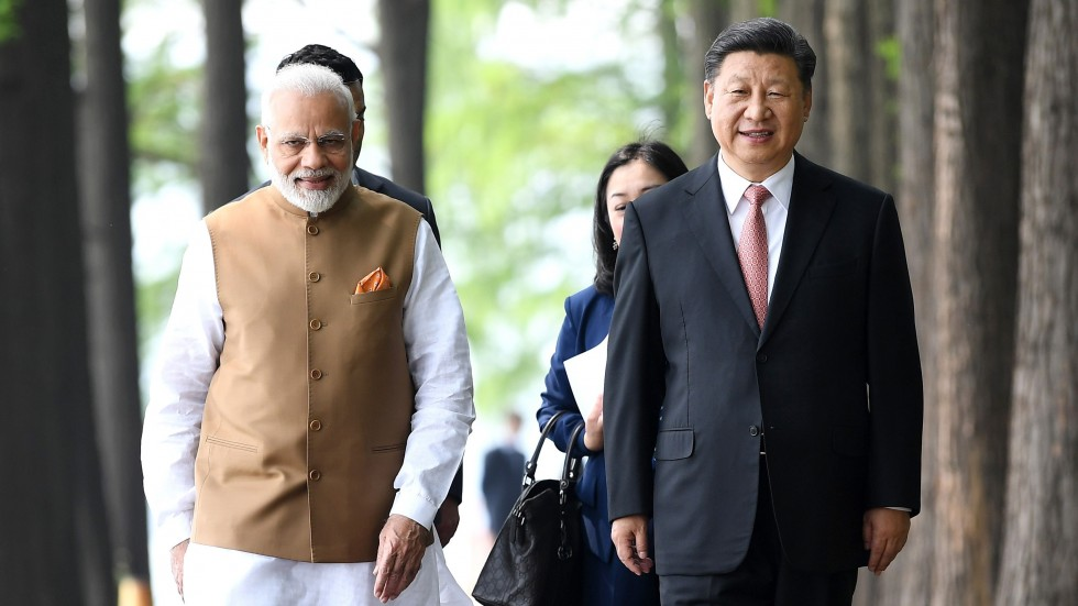 How Beijing, Delhi and the China-Pakistan Economic Corridor Could Reshape Global Foreign Policy in Asia