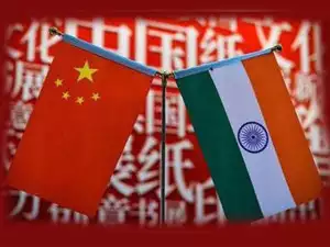 India, China on Way to Give a Fillip to Security Cooperation