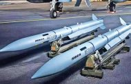 Setback for IAF's Plans to Arm Fighters With European Meteor Missiles