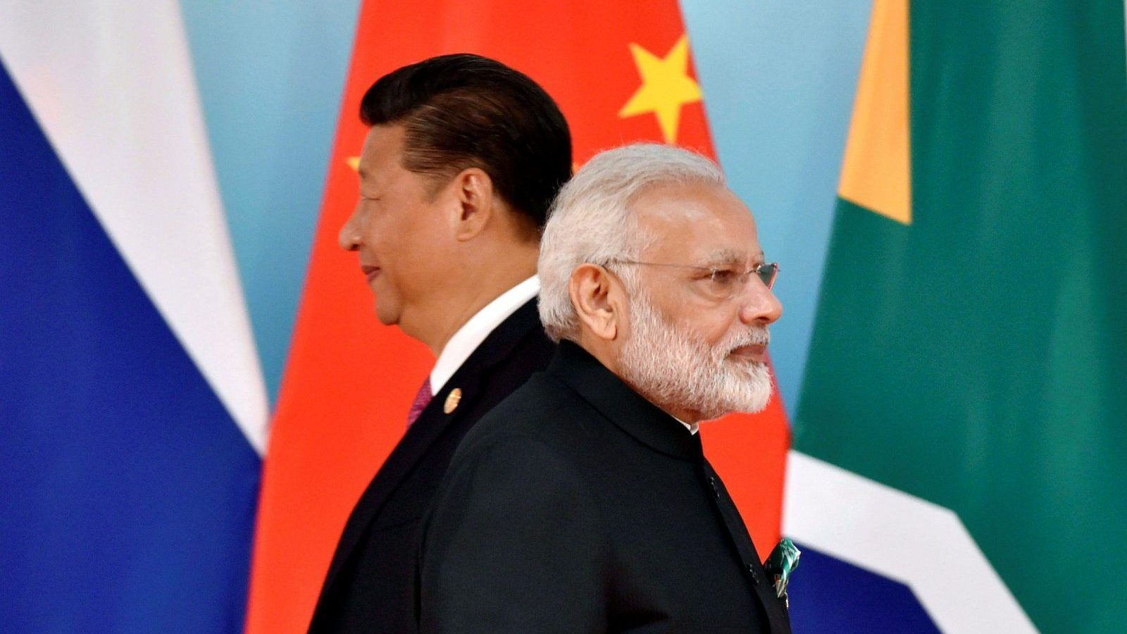 After Seychelles Faux Pas, India Must Learn From China
