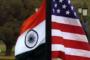 India Eyes Holistic Bond With Seychelles President Visit