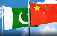 China Rejects Pakistan's Debt Risk Affects CPEC
