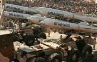 Multiple Types of BrahMos Missile Under Development