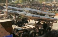 India Will Test Fire Its Supersonic Brahmos Missile Soon