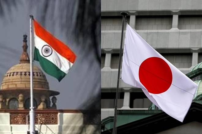 $1.65-Billion Aircraft Deal: India to Push for G2G Pact With Japan