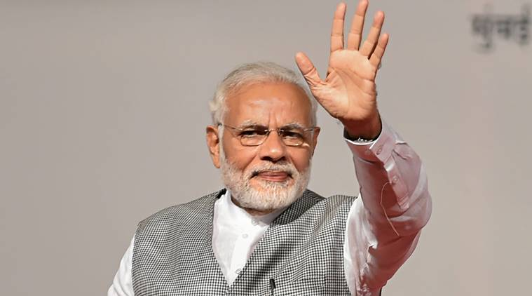 PM Narendra Modi Congratulates Imran Khan, Hopes Democracy Will Take Deeper Roots in Pakistan