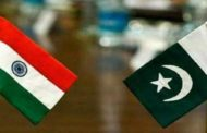 India, Pak DGMOs Meet to Talk on Infiltration, Peace Along LoC