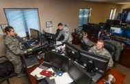 3 Trends in the Future of Cyber Conflict