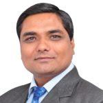 Naveen Tomar