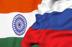 Russia Signs MoU With Indian Firms