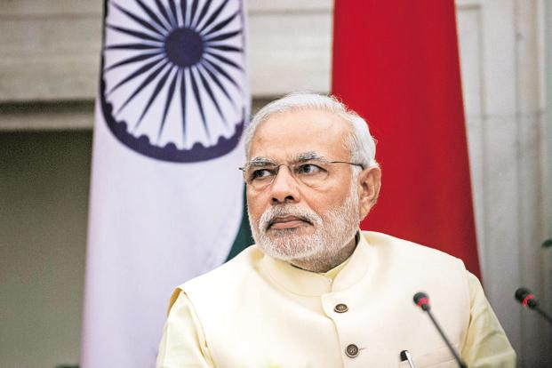 Biofuels to Boost Farm Income, Energy Security, Help Create Jobs: PM Modi