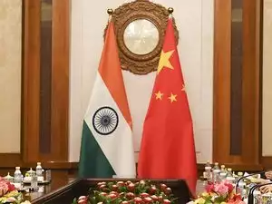 Eastern Army Commander Heads for China, Defence Minister to Visit Delhi