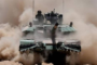 Gun-Novation: Indigenous Howitzer to Undergo Firing Trials in November