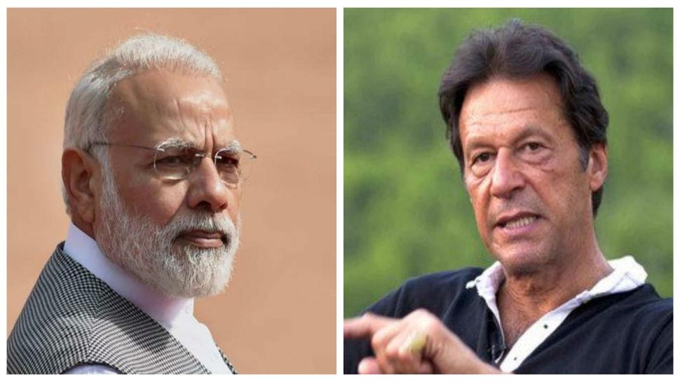 India- Pakistan: To Talk or Not to Talk