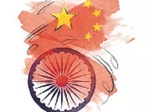 India, China to Sign Internal Security Cooperation Agreement