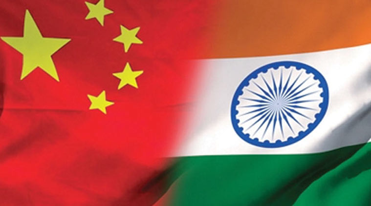 India Playing Double Game with China, Russia and US: Chinese Media