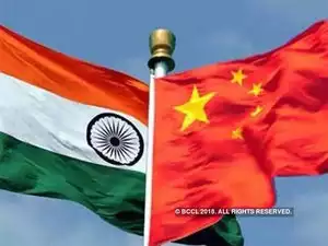 China Suggests to Work With India in Maldives After Poll Shocker