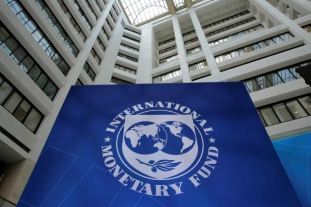 Pakistan Expects to Finalize IMF Loan Details Before Christmas
