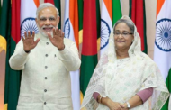 Neighbourhood First: India-Bangladesh to Ink Agreements Related to Connectivity Later This Week