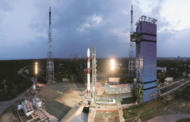 SITE to INSAT: How India Got the Best Support from Both the US and the USSR in Space Programme