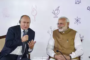 India Leaves Out Offset Clause for S-400