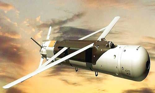 DRDO Indigenously Develops 'Glide Bombs' for Bigger Ranges