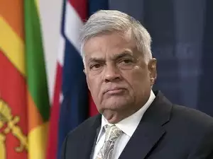 Sri Lanka Rejects US Claims, Says no Chinese Military Base at Port