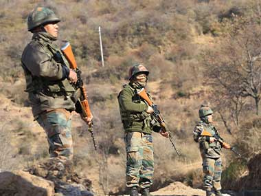 Indian defence Forces Embark on 12-Day Joint Military Drills With US Forces in Rajasthan, Russians in Uttar Pradesh