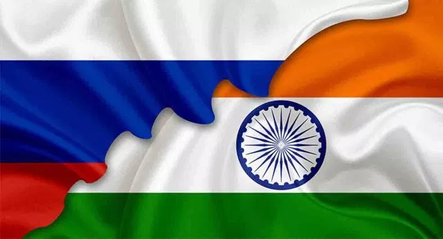 Russian Defence Minister to Visit India on Dec 14