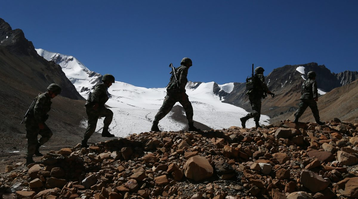 Year and a Half Later, Doklam has Only Reinforced India's Stature in Bhutan